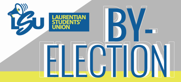 LSU By-Elections 2013!